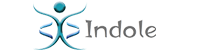 Indole Project & Interim Management