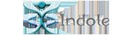 Indole Project & Interim Management